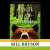 A Walk in the Woods By Bill Bryson Audiobook Excerpt