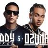 Lo Que Paso Paso - Daddy Yankee Ft Ozuna (Oficial Remix)
