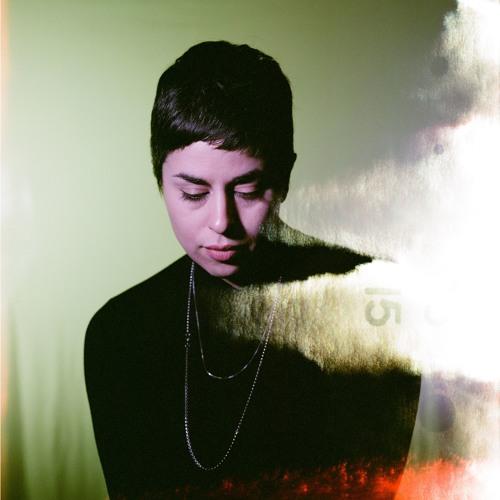 NATASHA KMETO - 'VERSE/VERSUS' [EP]