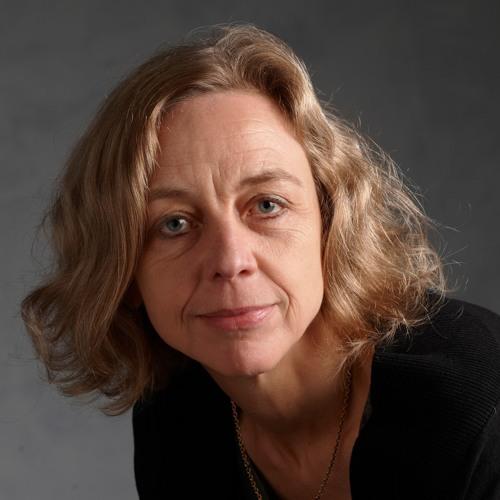 Watering Memory Trees - With Dorthe Berntsen, Ph.D.