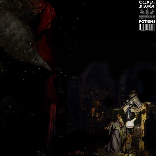 OUROBOROS EP (Selections)
