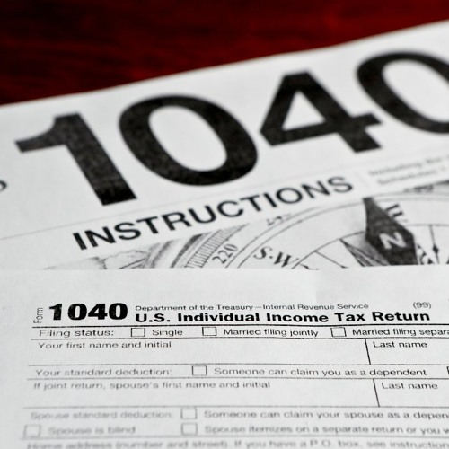 Tax whisperer Anne Alstott: what our tax code reveals about our national character