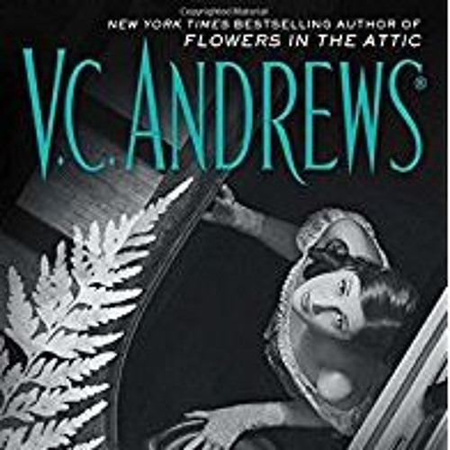 #3 - V.C. Andrews Returns to Thorne & Cross: Haunted Nights LIVE!
