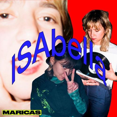 ISAbella Live MARICAS Mix @ MOOG