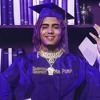 """Lil Pump - """"Be Like Me"""" ft. Lil Wayne (Official Music Video)"""