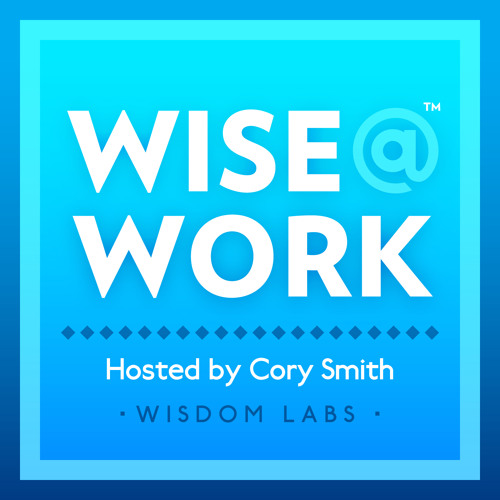 WW016 - Can Blockchain Incentivize Better Workplace Cultures? - with Raman Frey