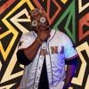 Saint Audio Mixes #032: DJ Nayiram
