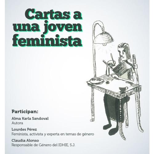 Mtra. Lourdes Pérez Osegurera