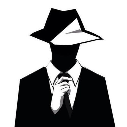 Secret Agent Hip - Hop Hour