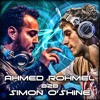 Massive 6 Hours Ahmed Romel B2B Simon O'Shine Mix