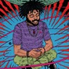 By Your Side (Capital STEEZ Tribute)