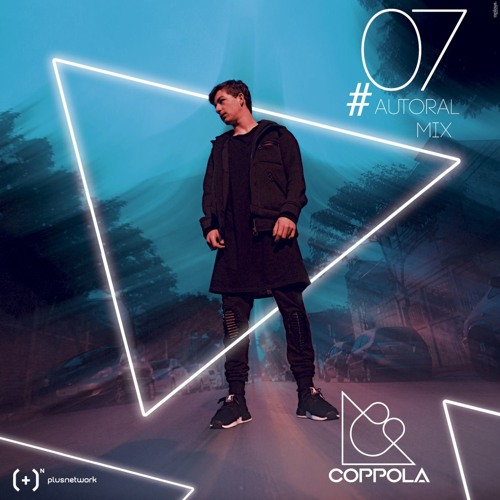 Coppola - Autoral Mix #7