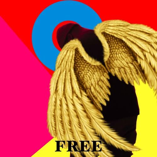 Free (Prod. By Calentine)