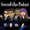 ScreenFellas Podcast Episode 238: 'Happy Death Day 2U' Review