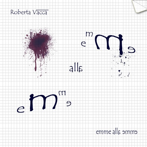 EMME alla EMME (extract)