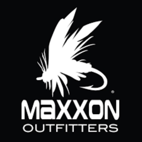 2 Maxxon Outfitters' Steve Densley