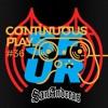 [Dj Set] SF-UR Radio from GTA: San Andreas (Rockstar North, 2014)