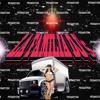 Sharlene, Zion & Lennox - San Pedro - Reggaeton - 2k19 - Intro - Outro - Extended - 90 - Bpm Portada del disco