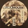 Download Kurtis Blow