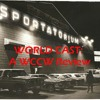 World Cast #60