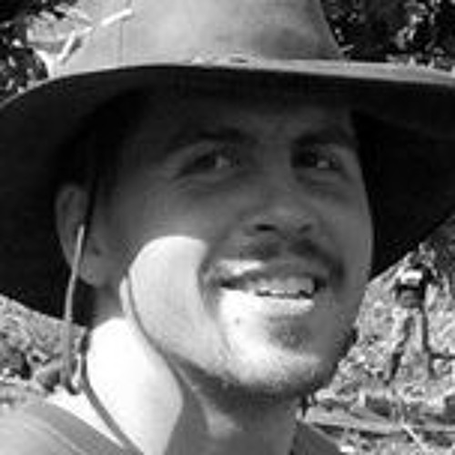 Episode 022 - Zachary Weiss: Repairing the Water Cycle for Climate Stability