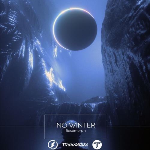 Besomorph - No Winter