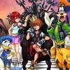 Never Let You Go - Kingdom Hearts Rap [Prod. Garrett Williamson, Feat. Anna Clark]