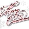 Jolly Old John Wick Fortnite Christmas Song Parody- GrandeHuevos