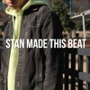 Cardi B & Bruno Mars - Please Me (Stan Genius REMIX)