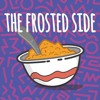Ep. 6 Drew Smith on The Real Ghostbusters and Cocoa Pebbles...sort of