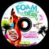 Download FOAM WET FETE on the BEACH vol 2 by Chinese Assassin Mp3