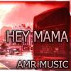 Download اجمل اغنية اكشن حماسية * HeyMama * اغنية روووووعه لاتفونك Mp3