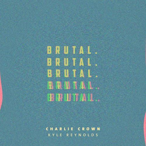 Charlie Crown Brutal