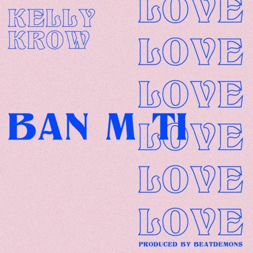 Banm Ti Love (produced By Beatdemons)