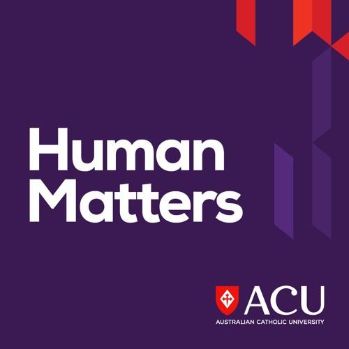 Human Matters s1e6 The Universal Sound Of Music