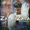 Zara Zara Behekta Hai [RHTDM Omkar]   COVER SONG  