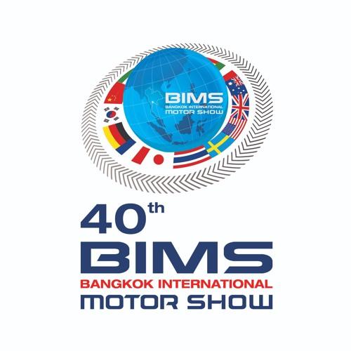 Bims40 Radio Spot 30sec