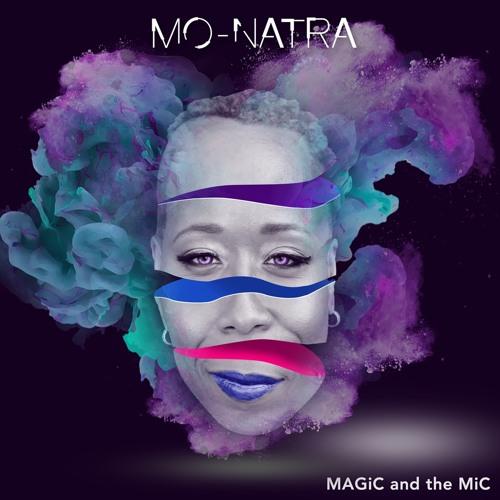MO - NATRA