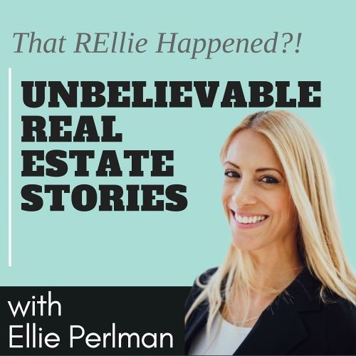 EP 28: From 2 Units to 1,000 Doors in One Year with Monick Halm