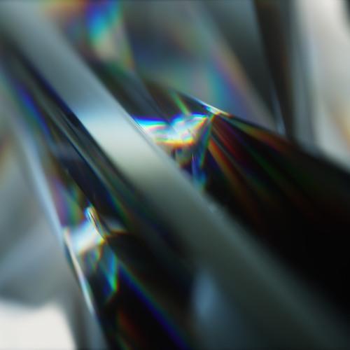 TAU004 | Amberoom - Jazire (isolée Remix)