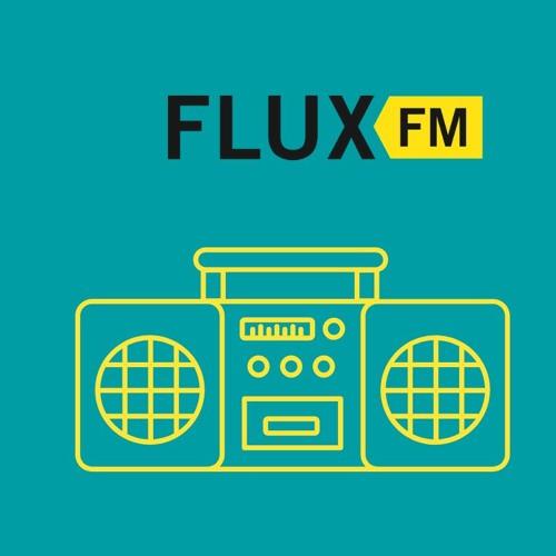 Interview mit Coconat - A Workation Retreat bei FluxFM