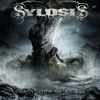 Sylosis - Transcendence (Cover)
