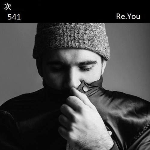 Tsugi Podcast 541 : Re.You