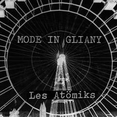 Mode In Gliany - LesAtömiks -