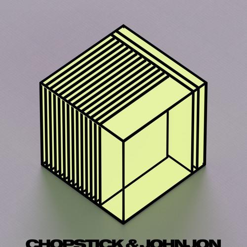 Chopstick & Johnjon - Blackout [Snippet]