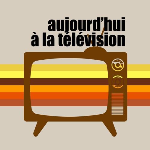 1969 les Français écrivent aux Shadoks