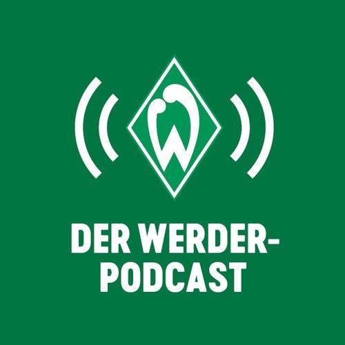 """#23 Werder-Podcast Philipp Bargfrede: """"Bin über diese Situation sehr dankbar!"""""""