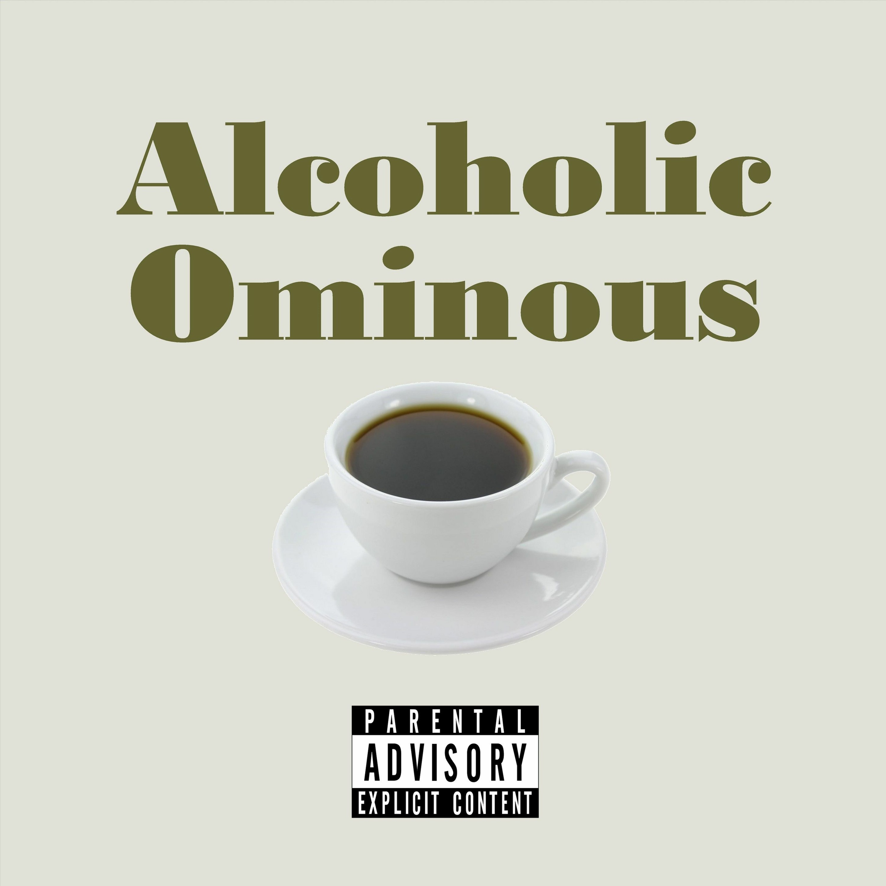 30: Other Alcoholics – What is the point in helping other alcoholics?