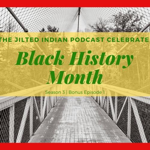 S3.B1 - Celebrating Black History Month