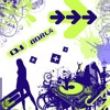 Download [ 67 Bpm - DJ BORLA ] - ماجد الحميد - اول حبيبه Mp3